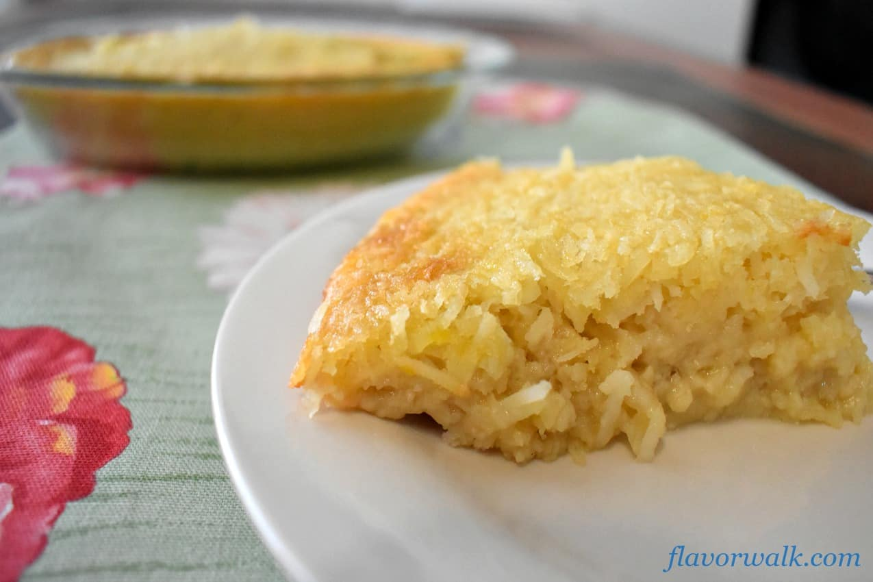 quick and easy gluten free coconut pie, gluten free coconut pie, coconut pie