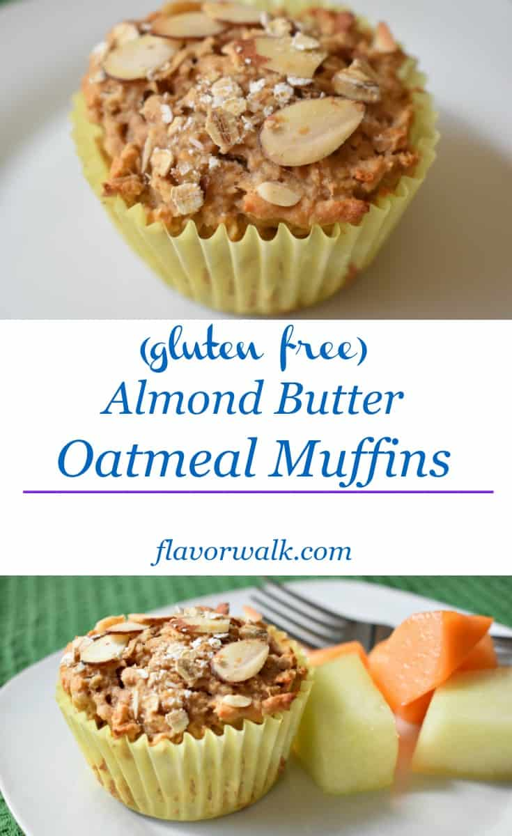 These savory muffins are packed with flavor. The perfect start to any day!